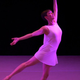 Telemann Dances