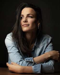 Joanna Olivera (3)
