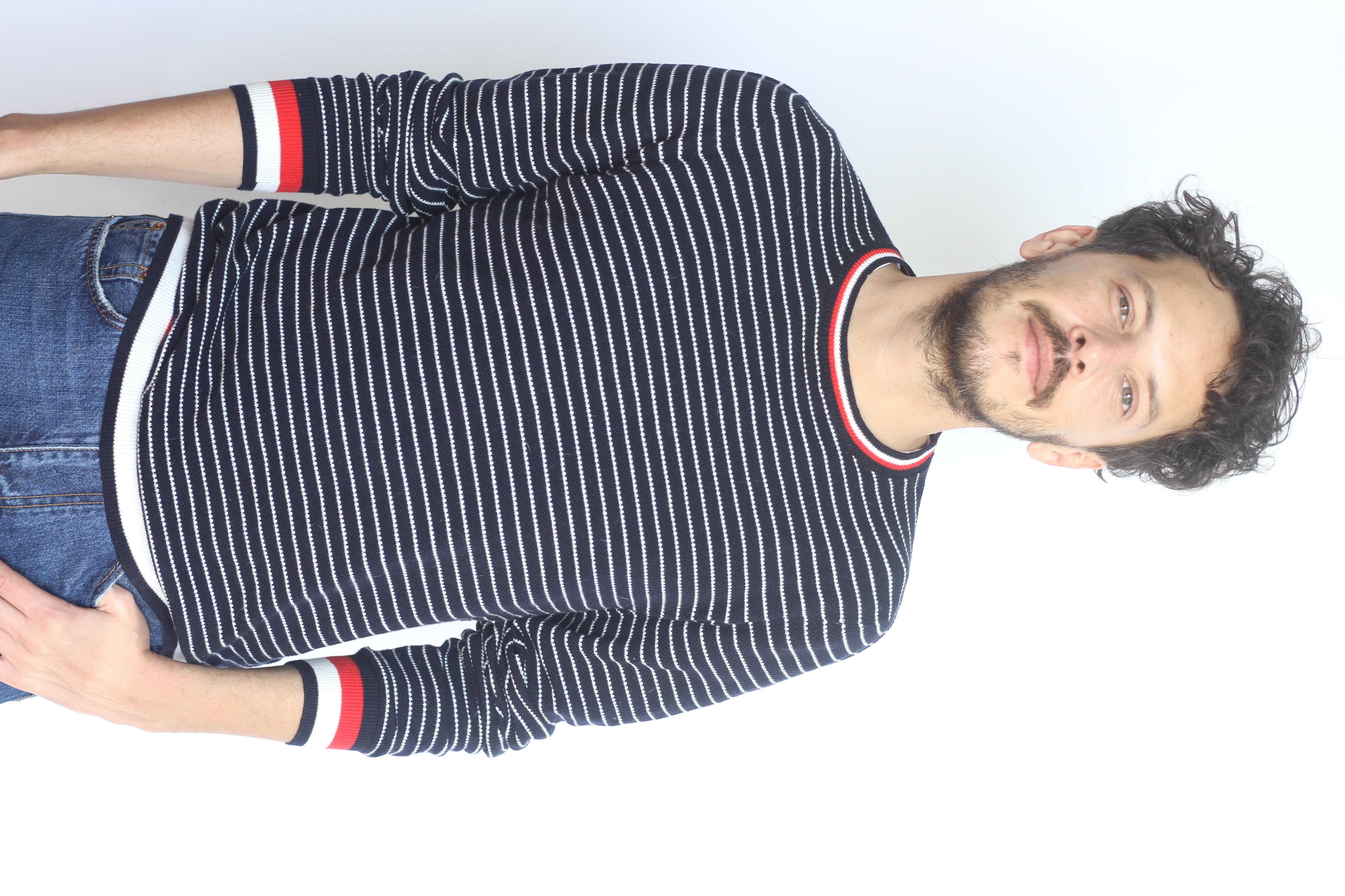 Augusto Gordillo (29)
