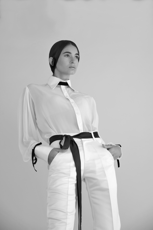 Catalina Barreiro (3)a