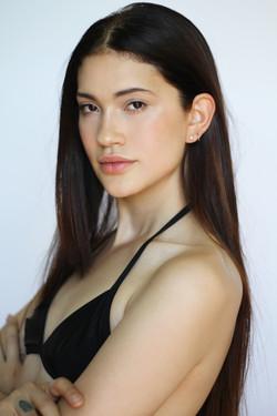 Bruna Ruggiero  Polas  (1)