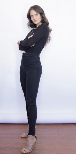 Paula Felvinczi (5)
