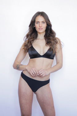Paula Felvinczi (4)