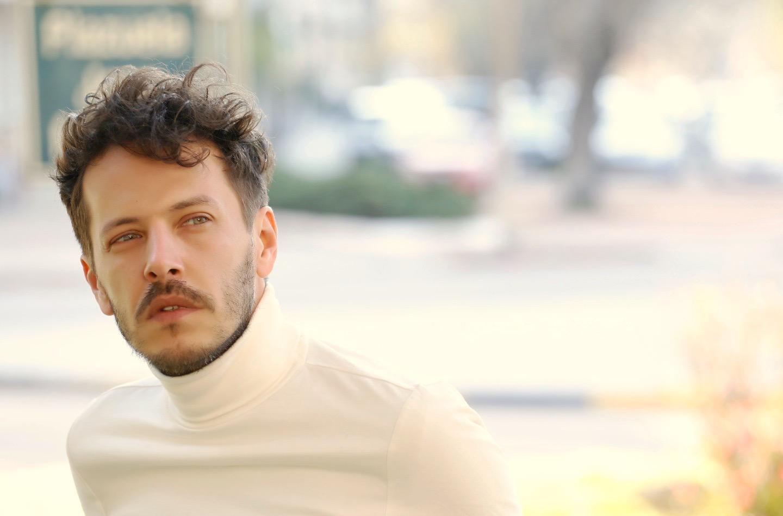 Augusto Gordillo (4)