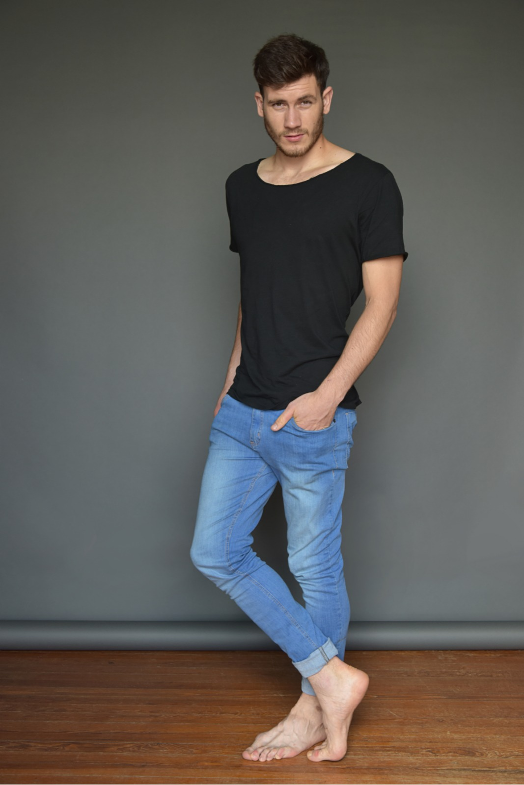 Oliver Garcia (11)