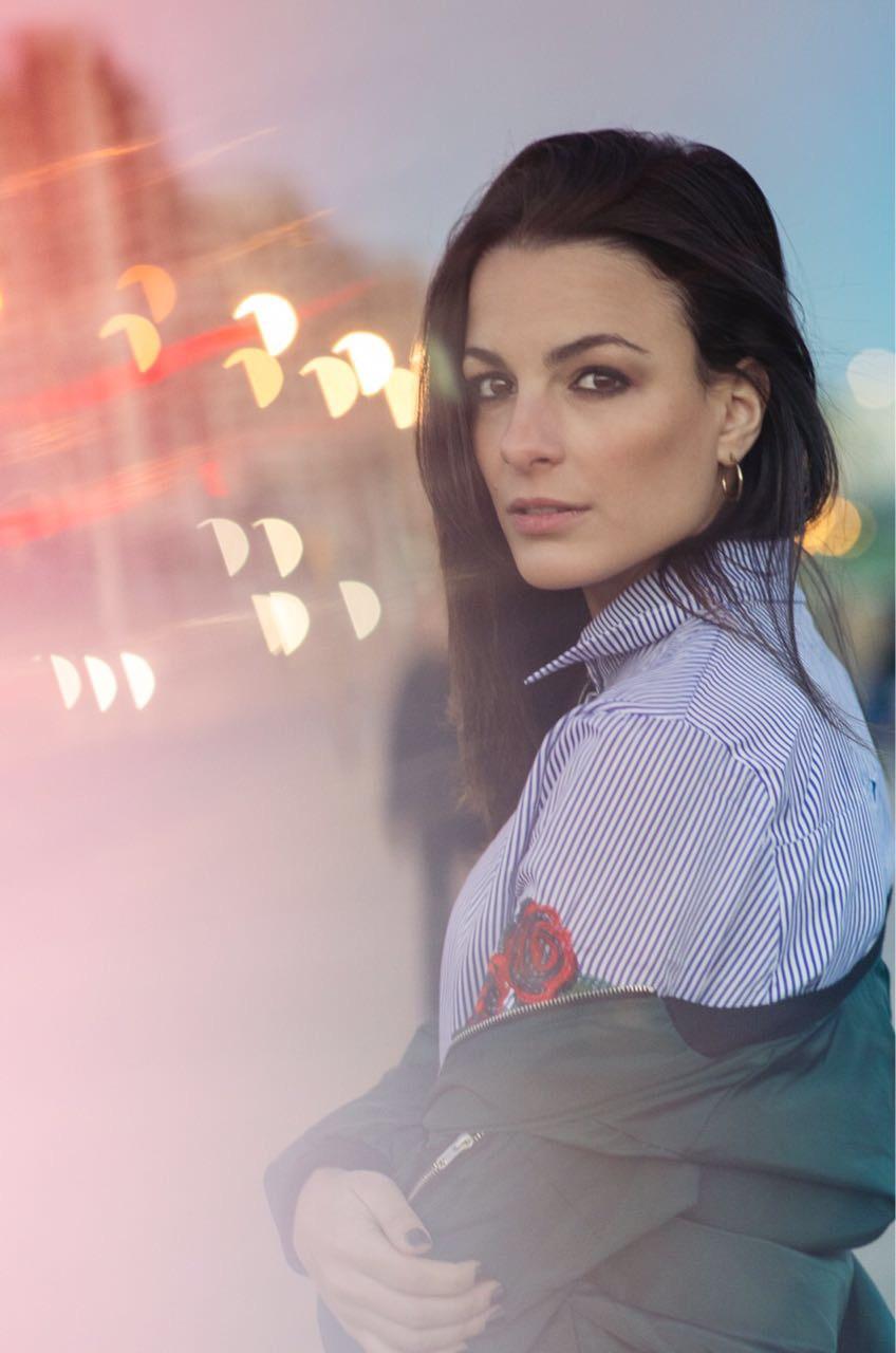 Joanna Olivera (1)