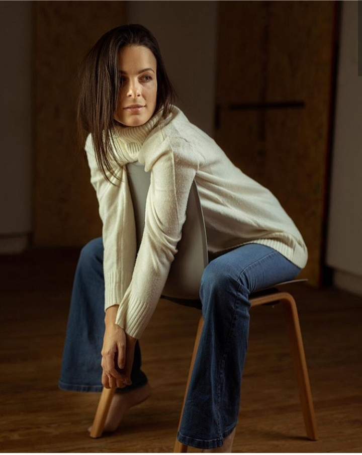 Joanna Olivera (2)