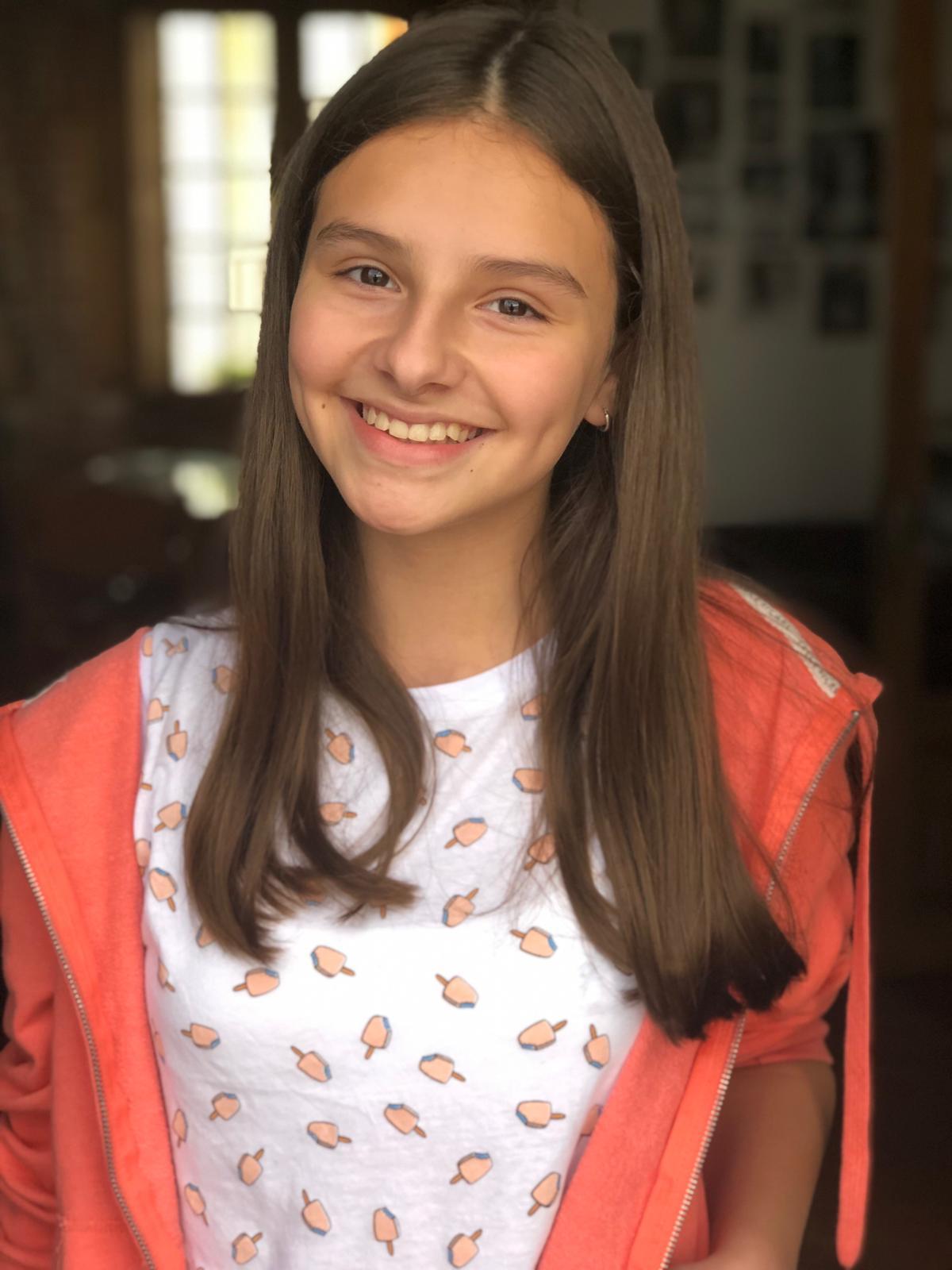 Martina Saint-Pastourz (11)