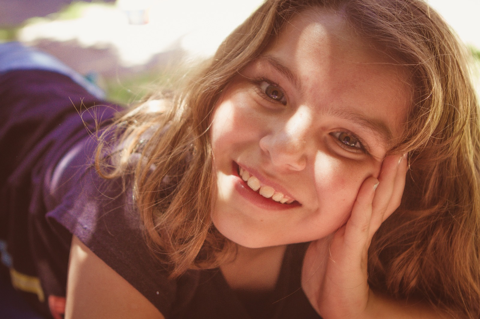 Francisca Gomez (9)
