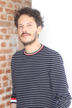 Augusto gordillo