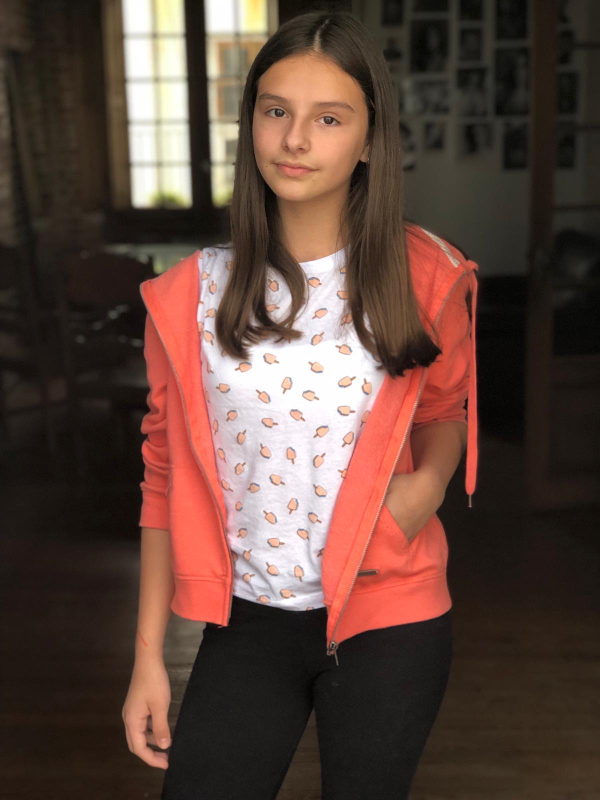 Martina Saint-Pastourz (12)