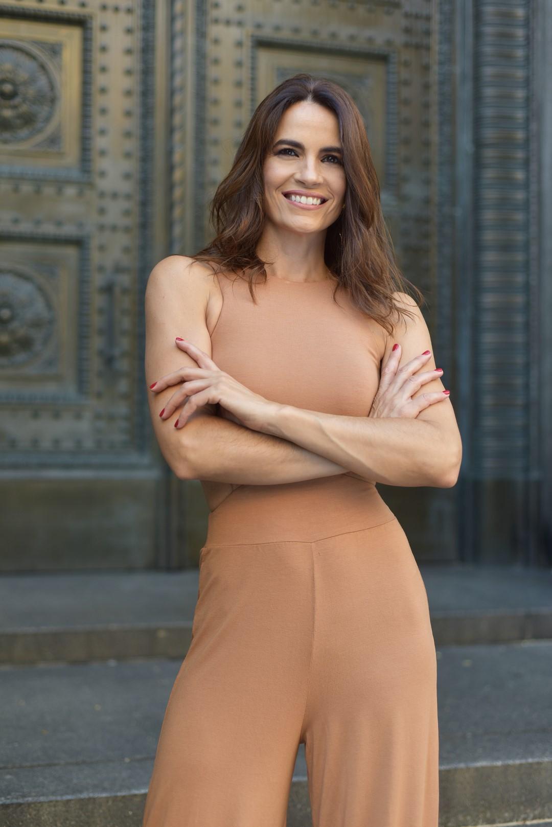 Karina Valeta 8-76 (24)