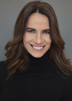 Karina Valeta 8-76 (6)
