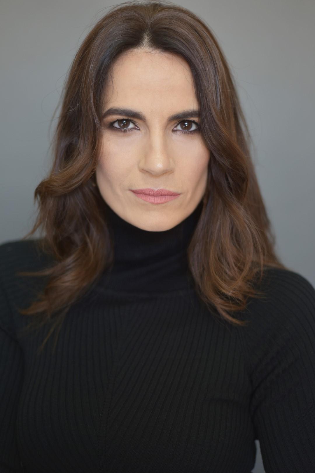 Karina Valeta 8-76 (8)