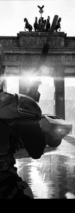 Shadow of Conspiracy - Section 2_Brandenburger Tor 2087- Elysium Game Studio.jpg