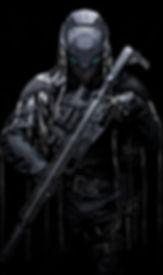 Zereff_Ranger.jpg