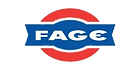 fage-logo_edited.png