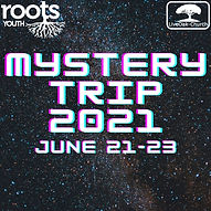 Mystery Trip.jpg