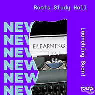 Roots Study Hall (1).png