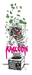 Raccoon-Jack_Zeichenfläche_1.png