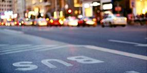 Traffic Impact Studies