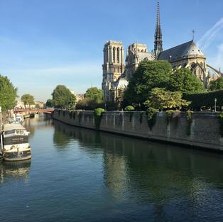 파리 시내투어 02.jpg