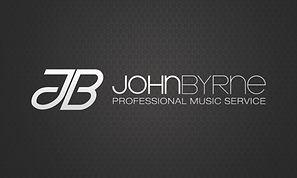 JB_CARD_FRONT.jpg