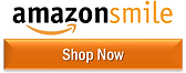 AmazonSmile-Button_edited.png