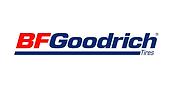bf-goodrich-logo.png