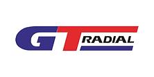 gt-radial-logo.png