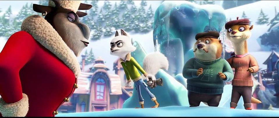 1295876047-Arctic-Dogs-movie-Meet-The-Ca