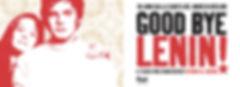 banner_Lenin-3.jpg
