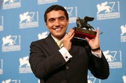 Naji Abu Nowar vince a Venezia
