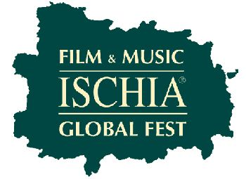ISCHIA Global Film & Music Fest