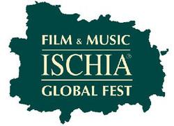 ISCHIA Global Film & Music Fest