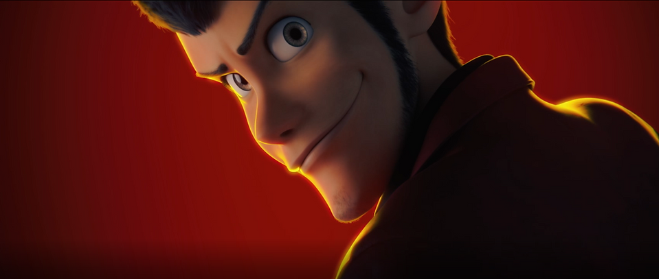 Lupin III The First.PNG