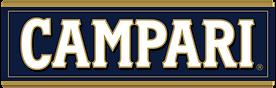 Logo_campari.png