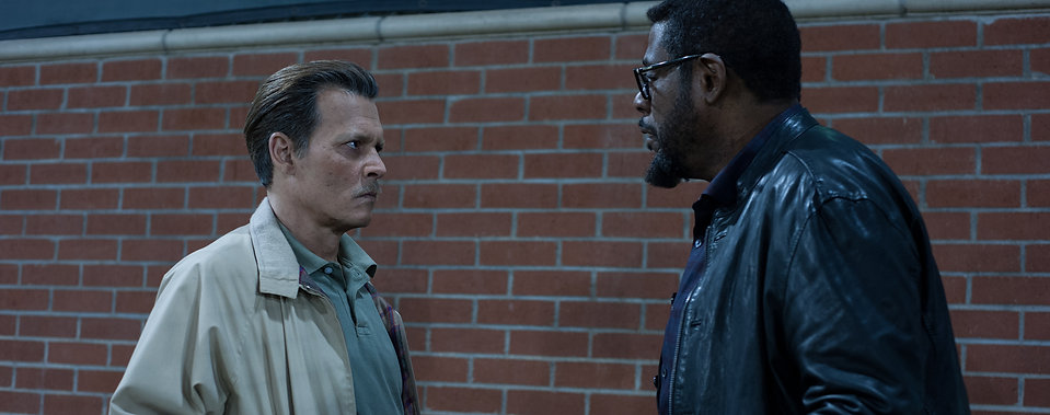 city-of-lies-johnny-depp-forest-whitaker