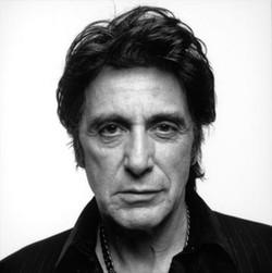 Al Pacino The Humbling