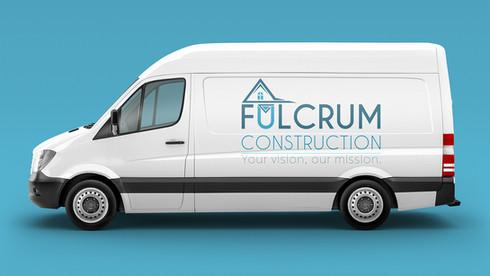 Fulcrum Construction