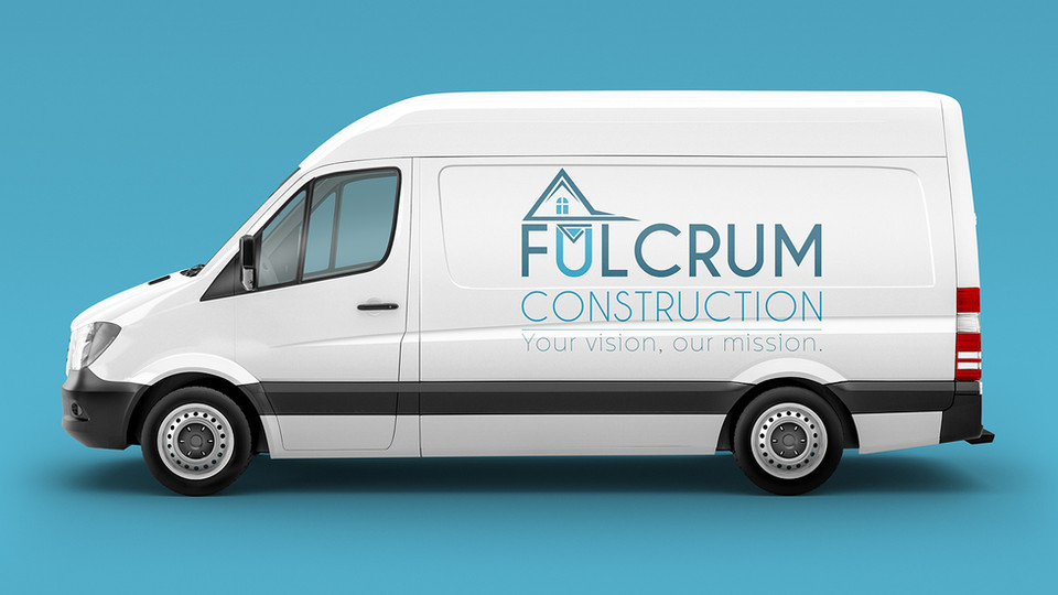 Fulcrum Construction