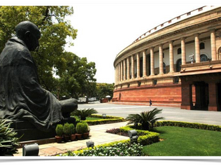 Want well-behaved MPs? Stop televising parliament
