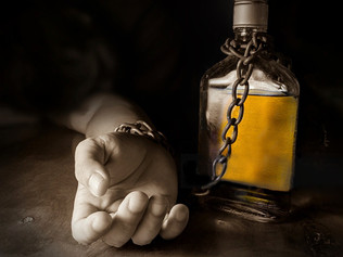 Why Prohibition will not solve Kerala's Alcoholism problem
