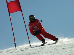 Rise in ski helmet use, but no reduction in fatalities. Why?