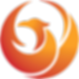 moxfive-logo-brandmark_social.png