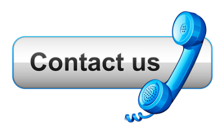 contact_us_ phone.png