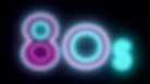80S TEXT.png