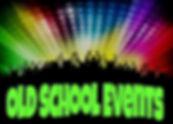 old school logo.jpg