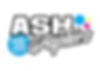 Ash graphics logo.png