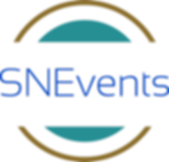 SNEvents